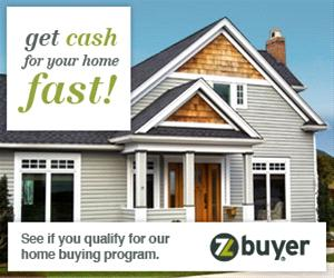 Zbuyer.com advertisement