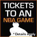 FREE Basketball Tickets