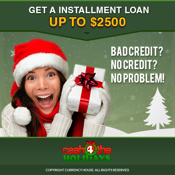 Payday loans in yazoo city ms picture 5