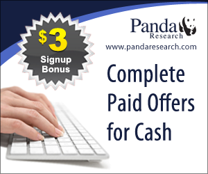 10 best paid online survey sites that pay real cash