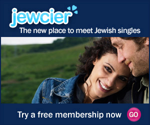 Jewcier.com – Jewish Dating – US